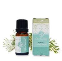 Óleo Essencial Tea Tree Derma Clean 10ml