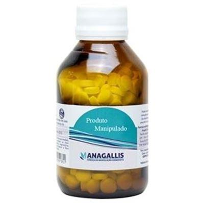 Mandragora Homeopatia
