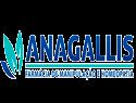Anagallis
