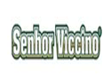 Senhor Viccino