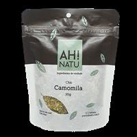 Chá Camomila 30g ah natu